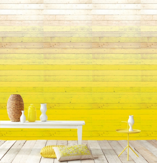 Ibiza_yellow_ombre
