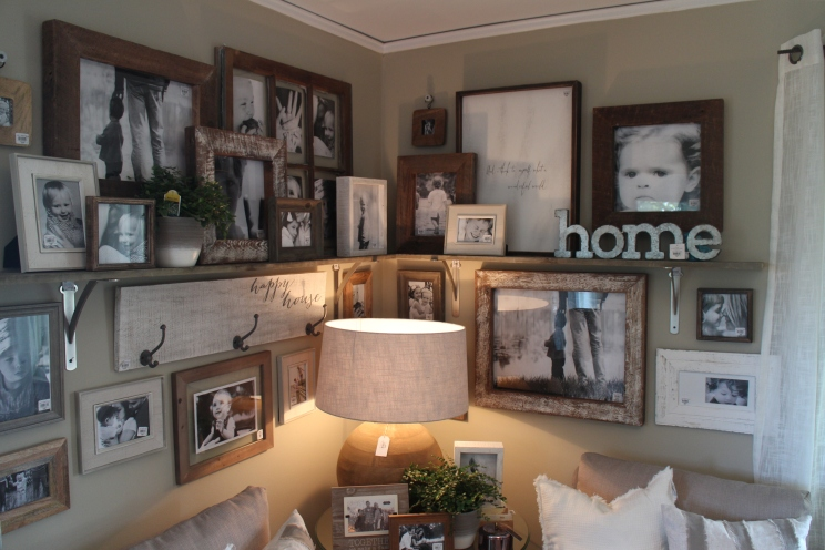 Photo Gallery Room Bachman's Fall Ideas House 2015