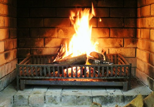 fireplace-535281_1920