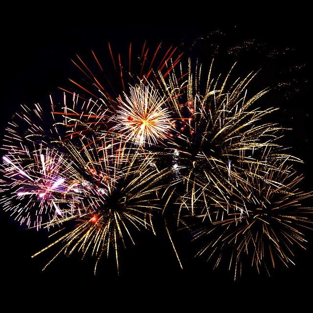 Hirshfield S Color Club: {color Club's Top Blog Posts Of 2015}