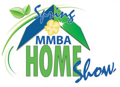 2014_spring_home_show_logo_400_05