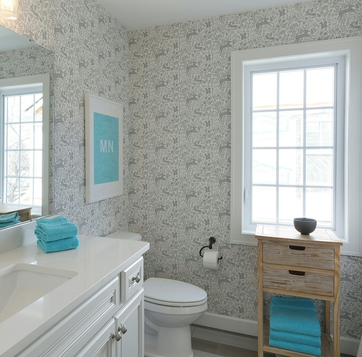Friday Finds As Seen At Hirshfield S: {friday Finds: Spring Parade Of Homes}