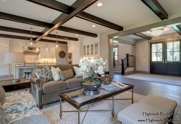 hirshfield's Hearhstone 0567