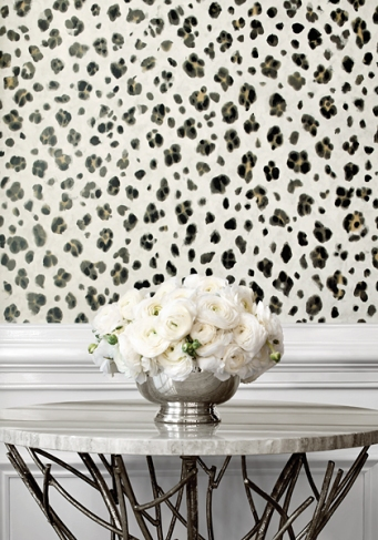 Panthera | Bridgehampton by Thibaut Design