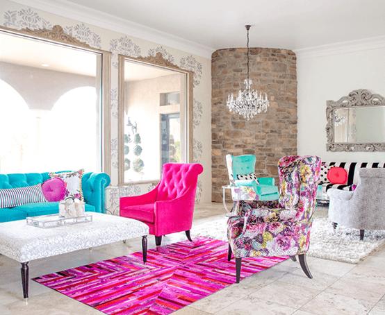 Joanie-Design-Furniture-gallery