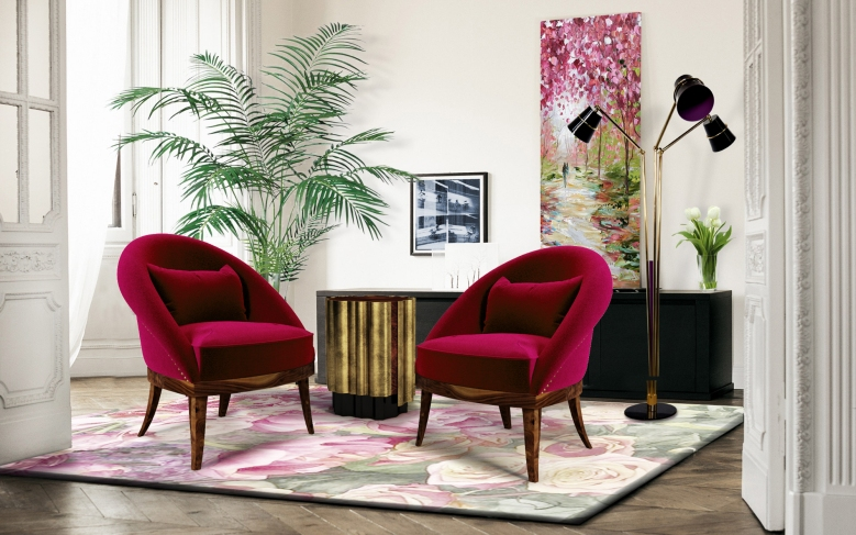 Top-spring-trends-for-your-home-1