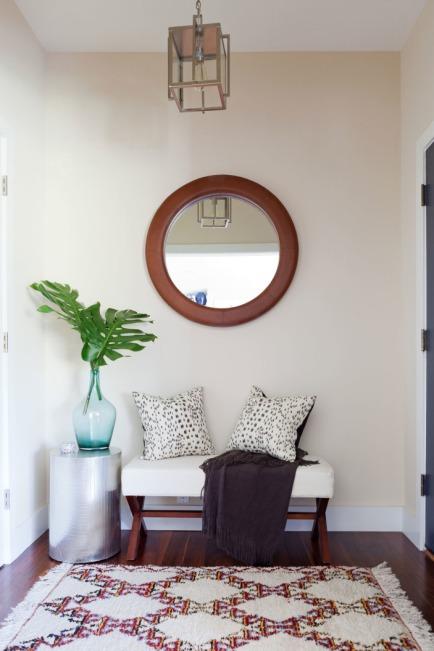 Homepolish-interior-design-5f4e4-703x1056