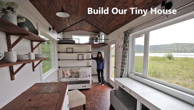 ana-white-diy-tiny-house-farmhouse-style-build-our-tinyhouse