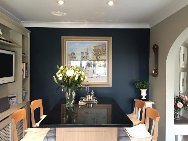 Hague Blue | Farrow & Ball
