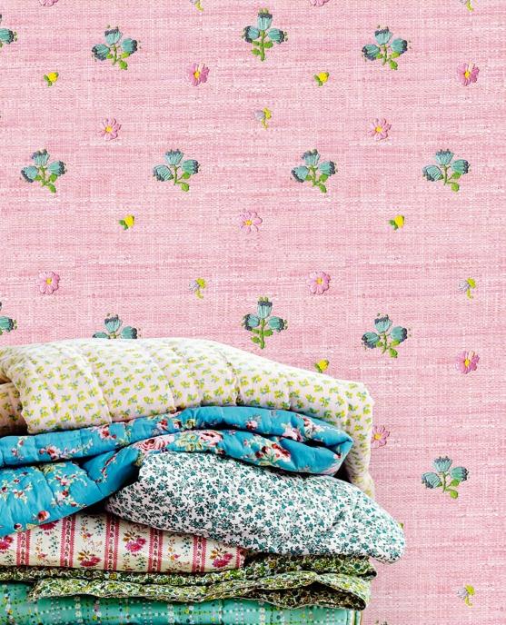 359156_pink_grasscloth