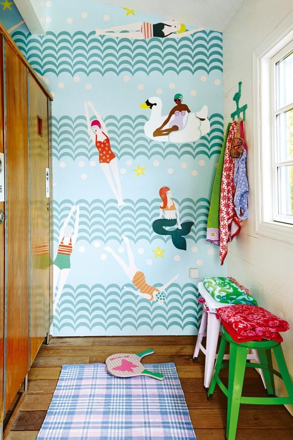 359169_swim_mural