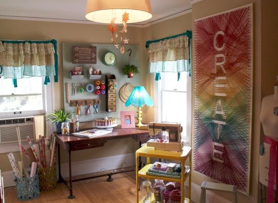 Inside The Bachman S 2016 Fall Ideas House Hirshfield