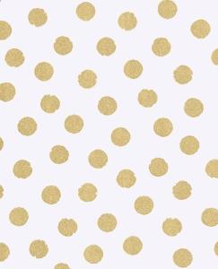 gold_polkadot