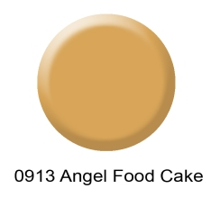 Hirshfield's Angel Food Cake 0913