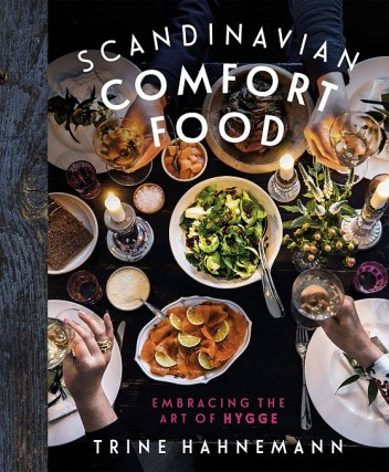 hygge scandinavian_cookbook