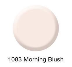 Morning Blush 1083