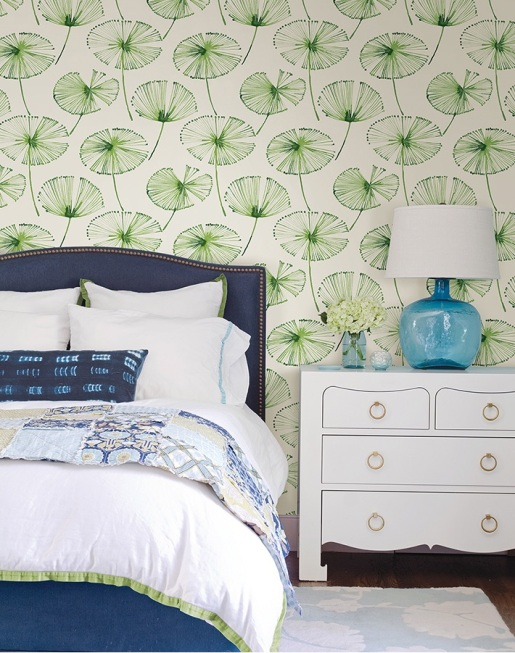 Brewster_wallcovering