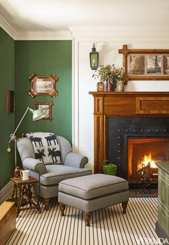 gallery-1479324626-utah-ski-house-fireside-sitting-area