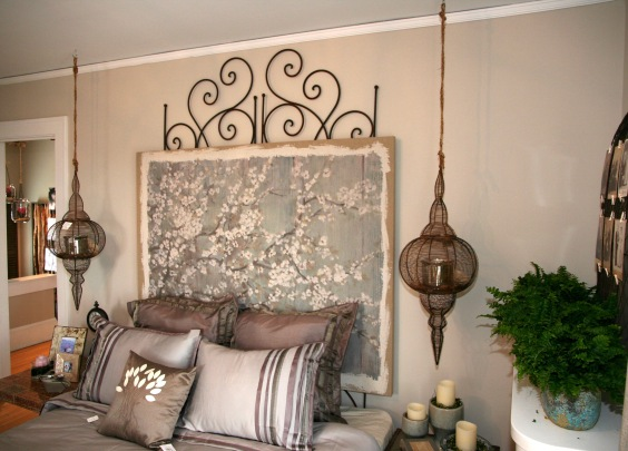 faux grasscloth wallpaper paint